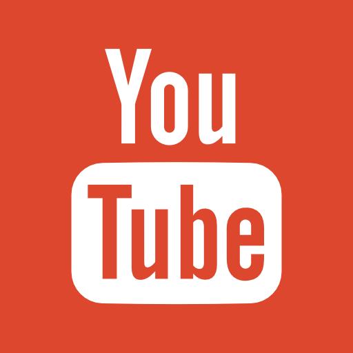 youtube--kopiya